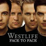 Partition piano You Raise Me Up de Westlife - Piano Facile