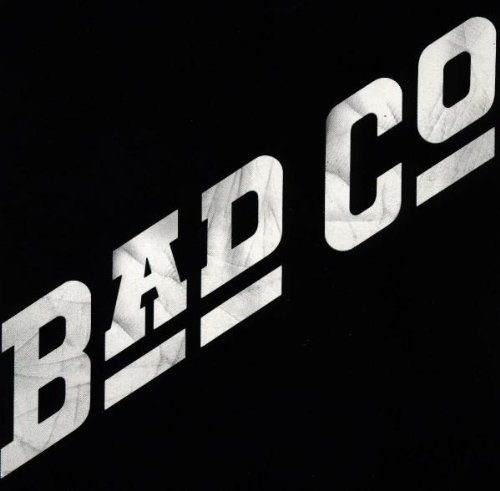 Bad Company Can't Get Enough cover art