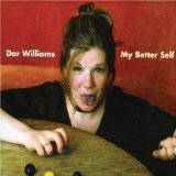Dar Williams You Rise And Meet The Day cover art