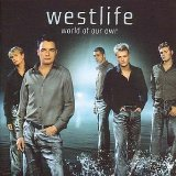 Westlife - Drive (For All Time)