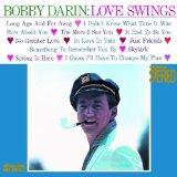 Bobby Darin - In Love In Vain