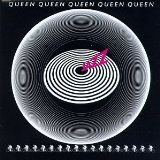 Queen - Dreamer's Ball