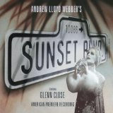 Andrew Lloyd Webber - Surrender (from Sunset Boulevard)