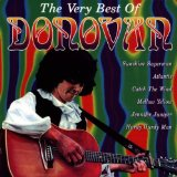 Donovan - To Susan On The West Coast