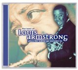 Louis Armstrong - When I Grow Too Old To Dream