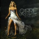 Good Girl (Carrie Underwood) Partiture