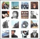 Bon Jovi I Could Make A Living Out Of Lovin' You cover art