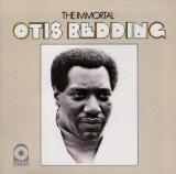 Otis Redding - Hard To Handle