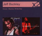 Jeff Buckley - Hallelujah/I Know It's Over