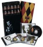 Bobby Darin - Rainin'
