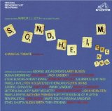 Stephen Sondheim - Take Me To The World