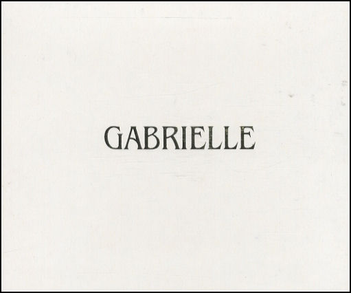 Gabrielle Don't Need The Sun To Shine (To Make Me Smile) cover art