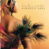 India.Arie Video cover kunst