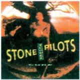Stone Temple Pilots Plush cover art