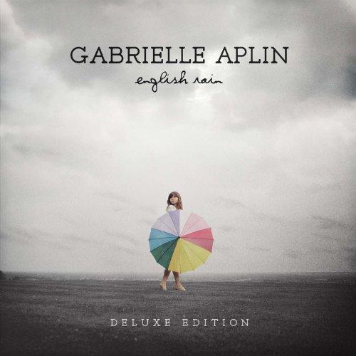 Gabrielle Aplin Ready To Question cover art