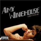 Amy Winehouse Valerie (arr. Jeremy Birchall) l'art de couverture