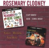Rosemary Clooney Makin' Whoopee cover art