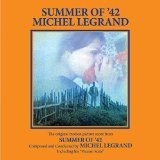 Michel Legrand - Theme From Summer Of '42 (The Summer Knows)