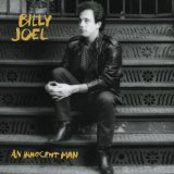 Billy Joel - This Night