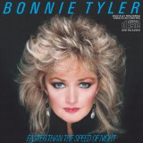 Bonnie Tyler Total Eclipse Of The Heart cover art
