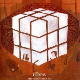 Elbow One Day Like This cover art