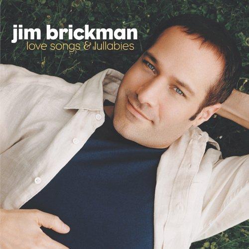 Jim Brickman and Wayne Brady Beautiful cover art