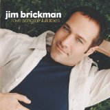 Jim Brickman - Beautiful (Christmas Version)