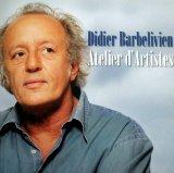 Didier Barbelivien - Michele