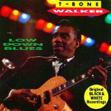 T-Bone Walker T-Bone Jumps Again cover art