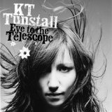 KT Tunstall Other Side Of The World cover art