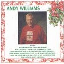 Andy Williams Blue Christmas cover art