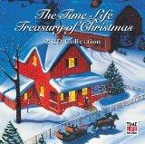 Phillip Keveren - Grown-Up Christmas List