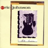Righteous (Eric Johnson) Partituras