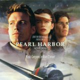 Hans Zimmer - ... And Then I Kissed Him (from Pearl Harbor)