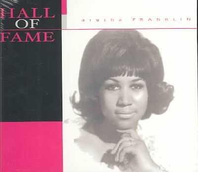 Aretha Franklin Don't Play That Song (You Lied) cover art
