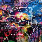 Mylo Xyloto Digitale Noter
