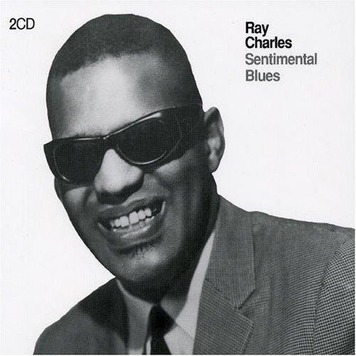Ray Charles How Long How Long Blues cover art