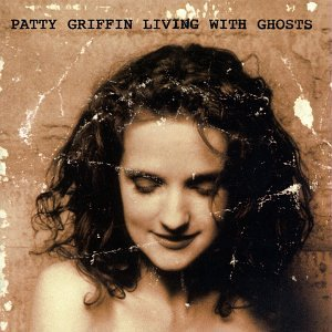 Patty Griffin Sweet Lorraine cover art