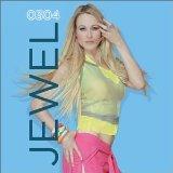 U & Me=Love-Jewel