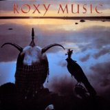 Roxy Music More Than This cover art