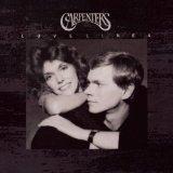 Carpenters - When I Fall In Love