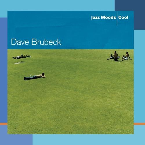 Dave Brubeck Take Five cover art