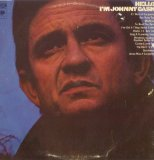 Johnny Cash - What Do I Care