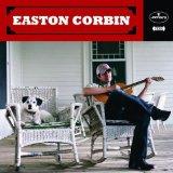 Roll With It (Easton Corbin - Easton Corbin album) Partitions