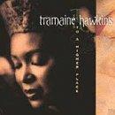 Tramaine Hawkins Amazing Grace cover art