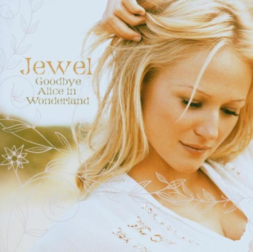 Jewel Last Dance Rodeo cover art