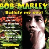 Cry To Me (Bob Marley) Bladmuziek