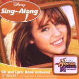Hannah Montana You'll Always Find Your Way Back Home cover art