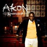 Akon featuring Snoop Dogg I Wanna Love You cover art