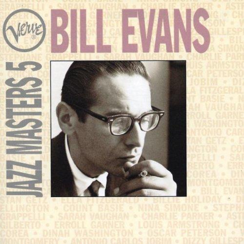 Israel By Bill Evans Piano Solo Digital Sheet Music